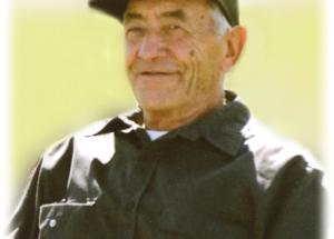 Obituary – John Wasylyk