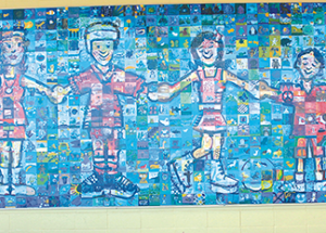 Canada 150 mural mosaic project needs community involvement