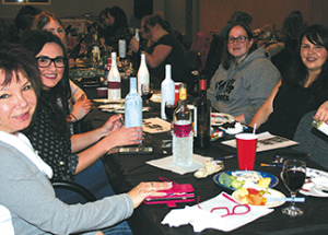 Regional Arts Council looking for board members, volunteers