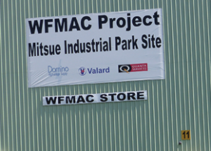 Update on hiring for Fort McMurray West powerline project