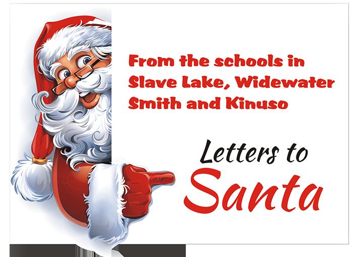 Letters to santa cj schurter mrs donald grade 2 spiritdancerdesigns Choice Image