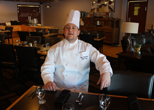 New management at Slave Lake Inn restaurants aims to bring elevated hospitality to town