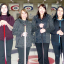 Bonspiel win for Kinuso foursome