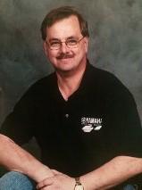 Obituary – David Borzel
