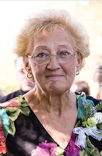 Obituaries Lakeside Leader