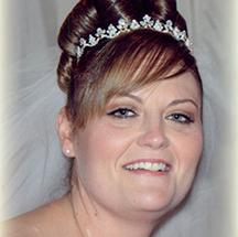 Obituary – Larocque, Faye-Ann