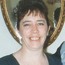 Obituary – Delaney-Courtorielle, Jean