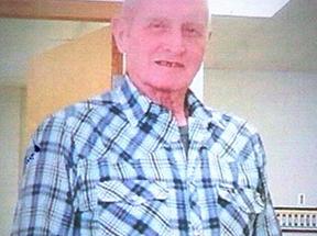 Obituary – Hunt, Marvin Lloyd