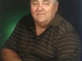 Obituary – McCotter, Richard John
