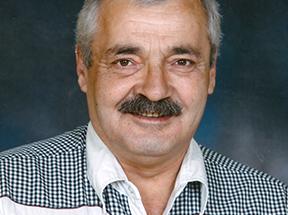 Obituary – Shivak, Dennis