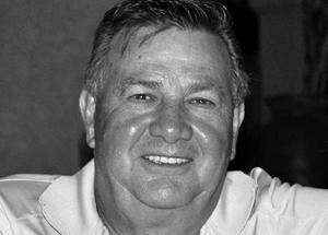 Obituary – Walter Spilak