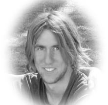 Obituary – Hastie, Andrew Glenn
