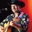Stompin' Tom Connors tribute show on the 22nd at the Legacy Centre