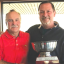 Lots of winners at season-ending golf tournament