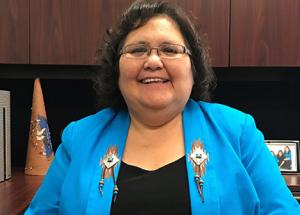 Candidate profiles Juliette Noskey one of six seeking UCP nomination