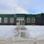 Enrollment down a bit in Slave Lake schools