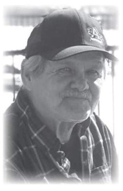 Obituaries - Lakeside Leader