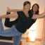 Twice the fun: Slave Lake Yoga studio adds a second room