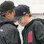 Three local athletes qualify for 2020 Arctic Winter Games