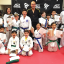 AB Taekwondo club belt tests and tournament results