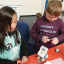 Students tackle robotics at E.G. Wahlstrom School