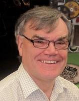 Obituary – Peter Moore