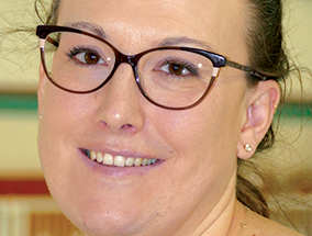 Former pool manager takes on FCSS and pool