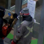 Slave Lake RCMP investigate attempted bank machine theft