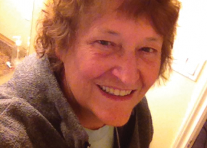 Obituary – Wilson, Sheila Ann (Mabley)