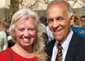 New leader for Slave Lake Mormon church