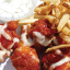 SL Korean fried chicken sells out on first day