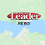 Slave Lake man dies in rollover