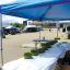 New location for Slave Lake's outdoor Farmers' Market