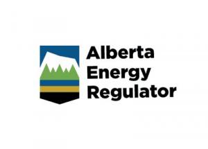 Environmental monitoring returns to Alberta