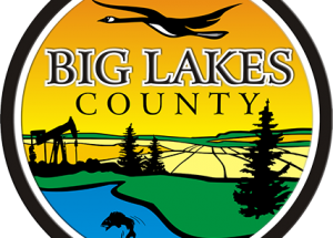 Big Lakes County declares ag disaster