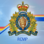RCMP recruiting for Youth Advisory Committee