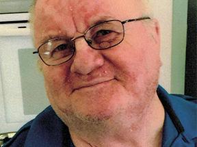 Obituary – Richard E. (Rick) Kuhberg
