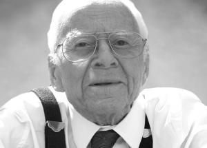 Obituary – CALVERT, Donald (Don) Wilbert