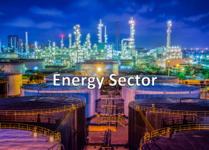 When the energy sector works, Canada works