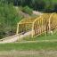 Wartime bridge still in use - how long can it last?