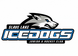 Icedogs need billet families; lots of new players signing up