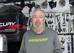 Whitecap Rec no more, but repair shop continues under new name