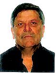 Obituary – Brian Ramsum