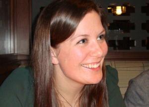 Obituary – Lindsay Lea Eben McDonald