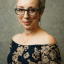Obituary – Neala Yvonne Best
