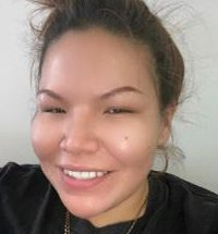 High Prairie RCMP looking for missing woman